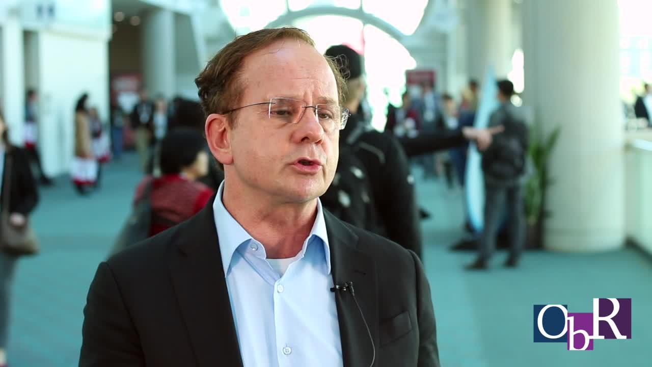 Checkpoint Inhibitors In Hematologic Malignancies