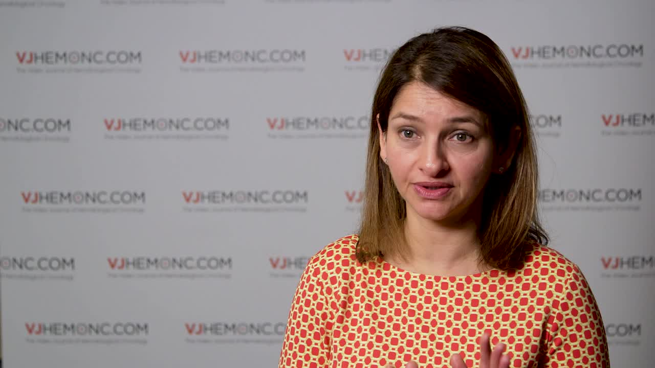 Immuno-oncology agents for MM: checkpoint inhibitors and NK-cells