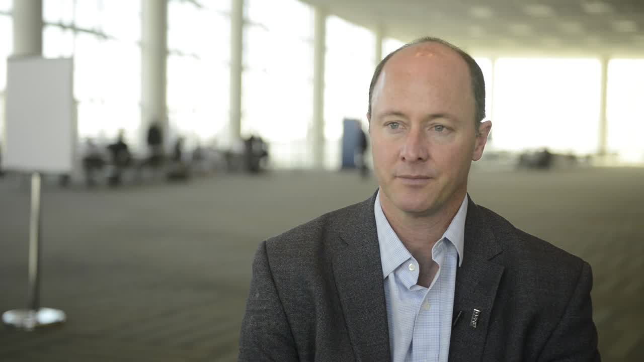 Understanding bone metastases formation in patients with prostate cancer