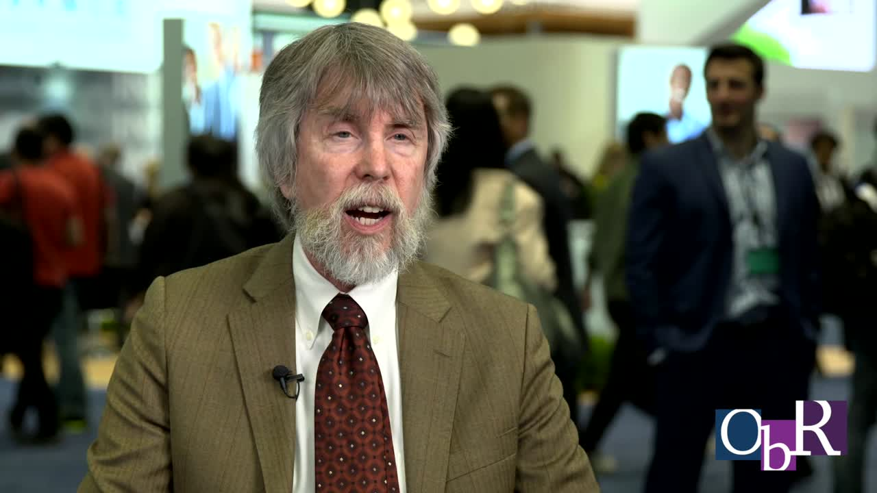 Role of I-O and immunotherapy combinations when treating CRC