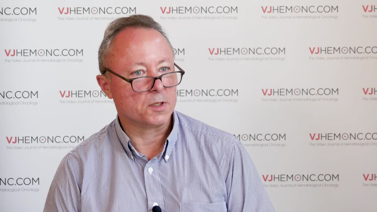 GATA2 and its influence on AML