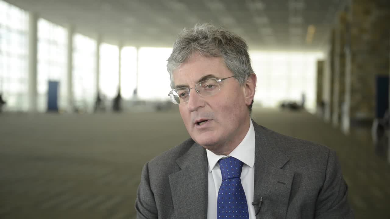 Debating the future of prostate cancer management