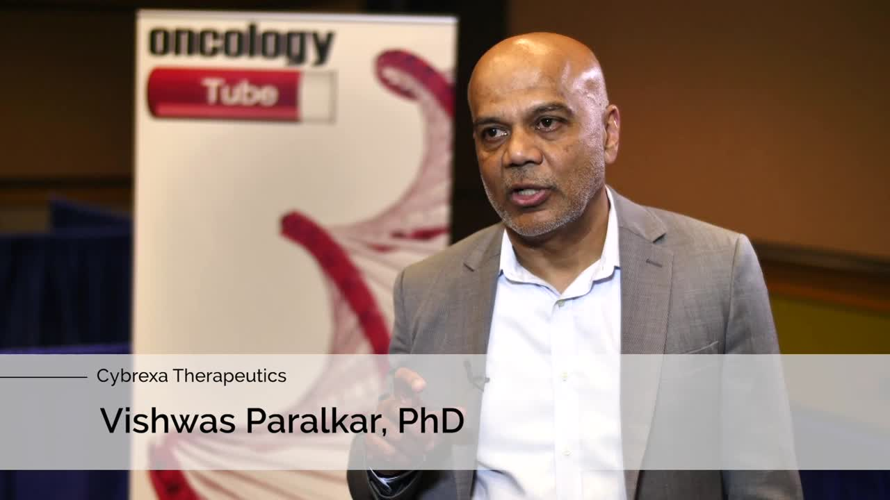 How Is Alphalex Different: Its An Antigen Agnostic Tumor Targeting Technology, Can Target Almost Any Solid Tumor In Theory
