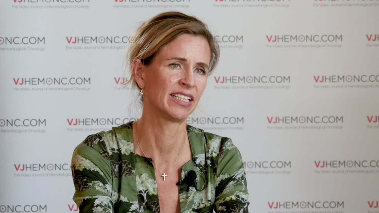 AML immunotherapy: pre-clinical data to look forward to at ASH 2017