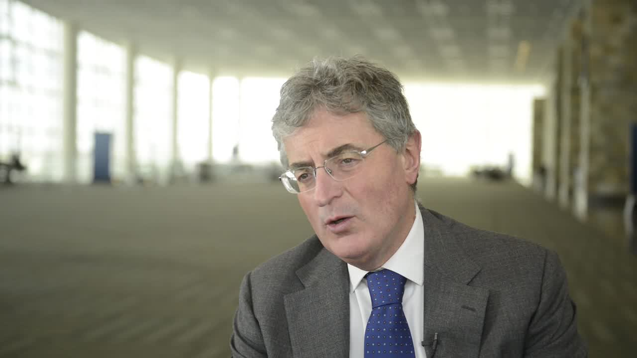 The impact of PSA in prostate cancer and its limitations