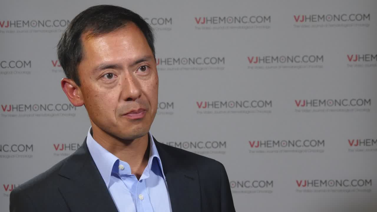 Highly targeted medication for AML