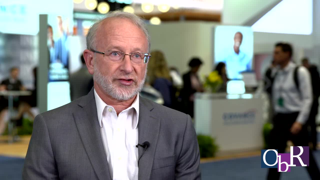 The value of preoperative chemotherapy in pancreatic cancer