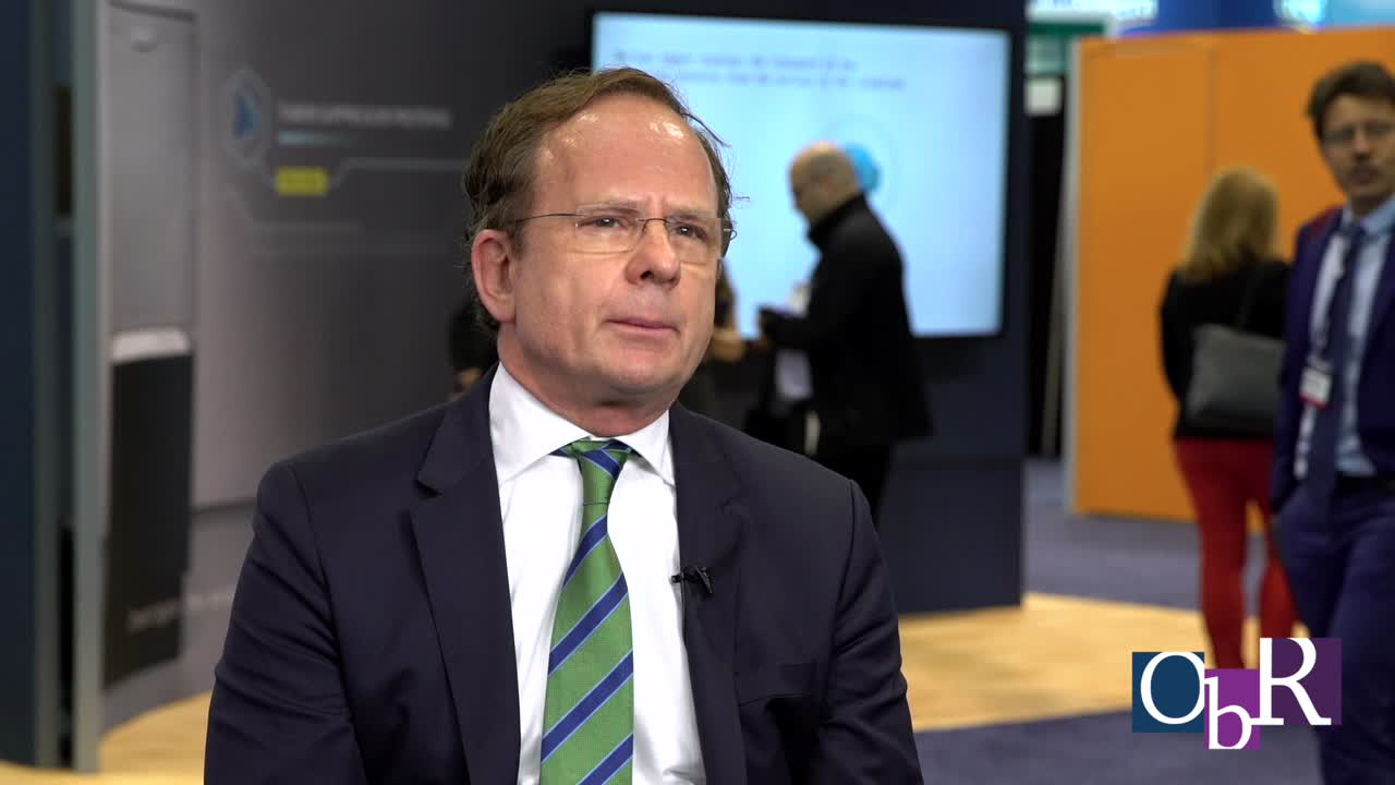 The Role of CAR-T Cell Therapy in Lymphoma