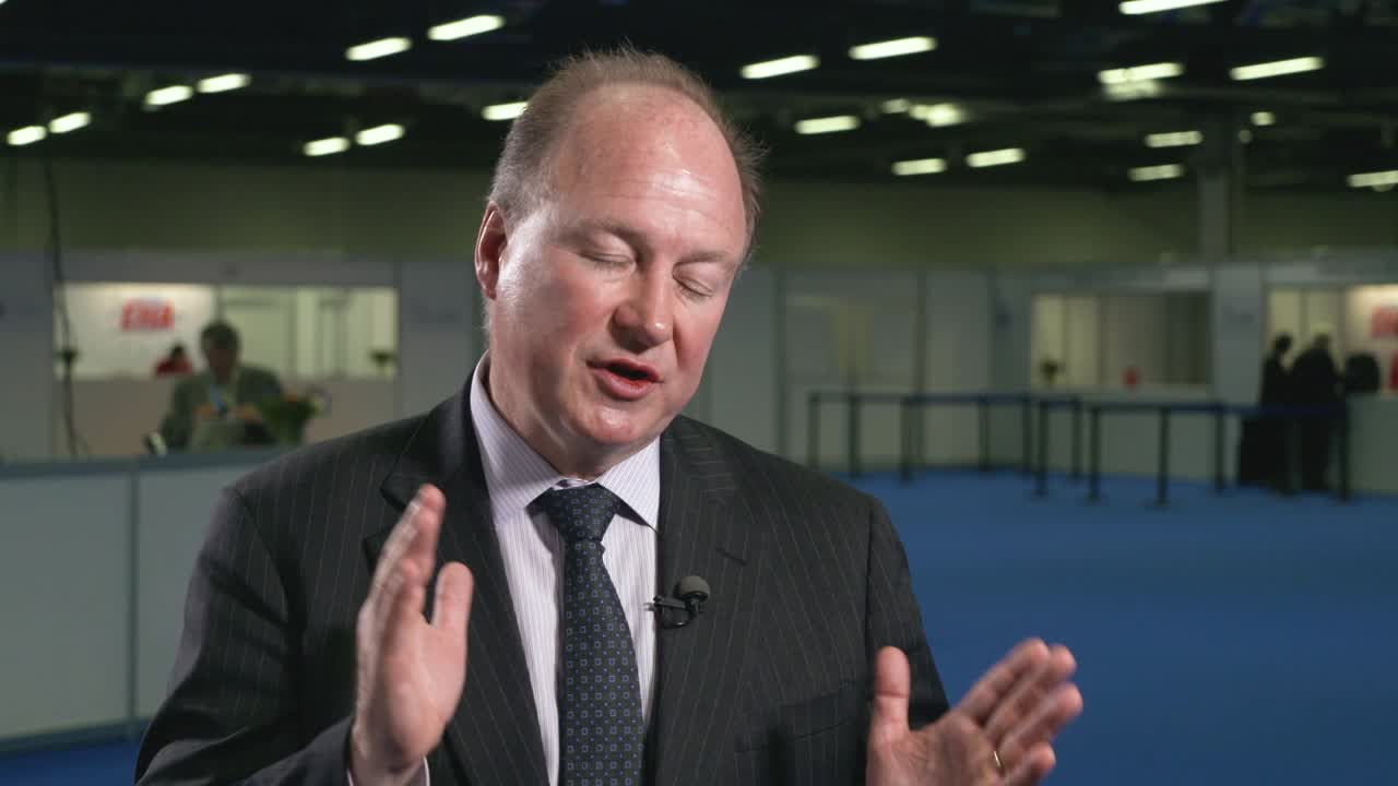 Defibrotide: still early days but a promising outlook for veno-occlusive disease