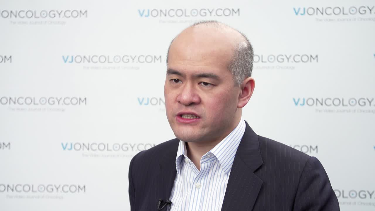 Future prospects for treating rectal cancer