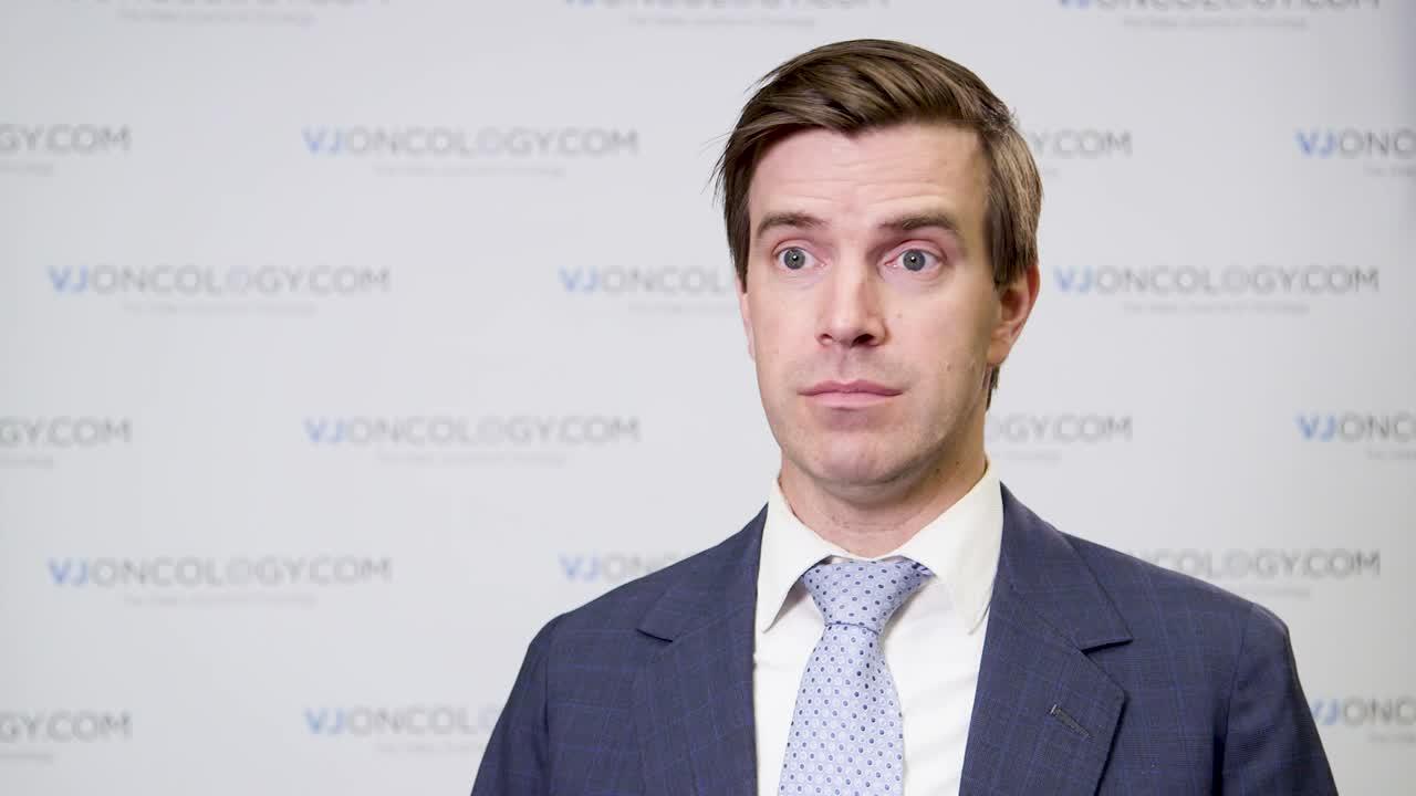 CCGA: plasma cfDNA lung cancer screening
