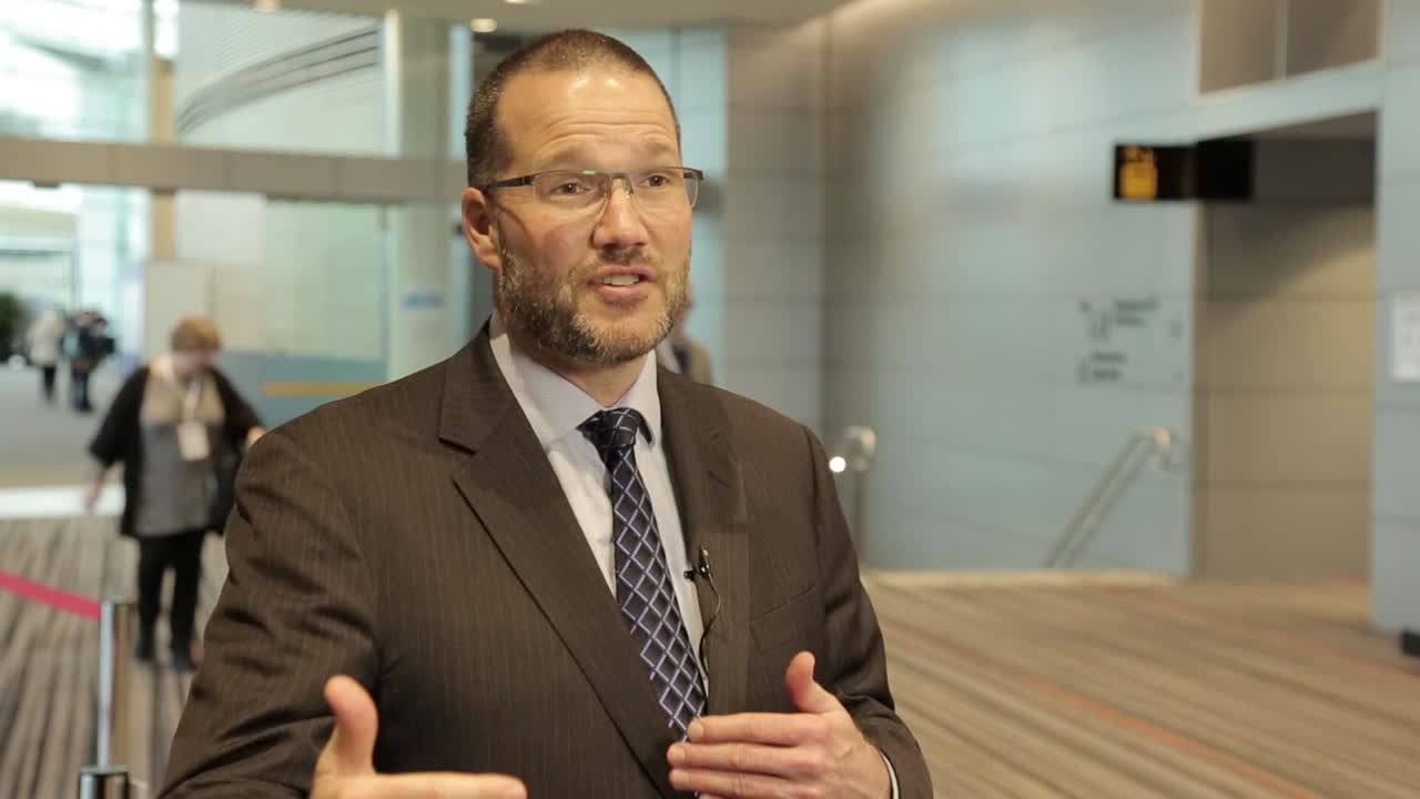 Global challenges in cancer supportive care