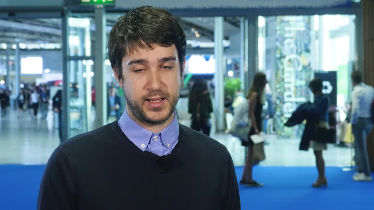 MRD is the best predictor for treatment success in AML