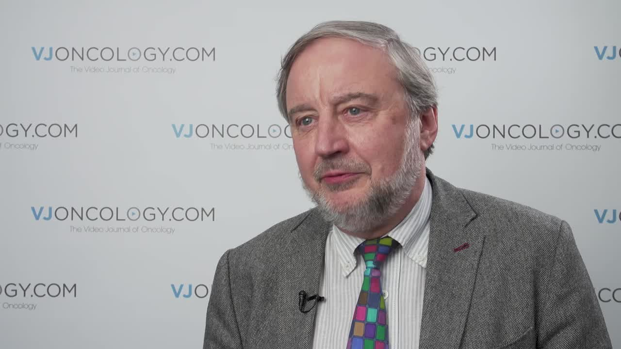 Quality and outcomes of practice in oncology