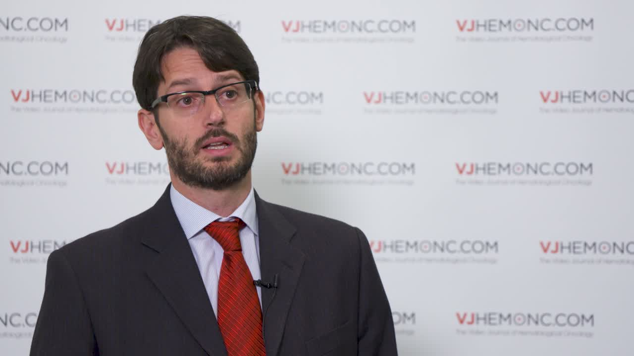 New additions: novel agents to boost treatment of mulitple myeloma