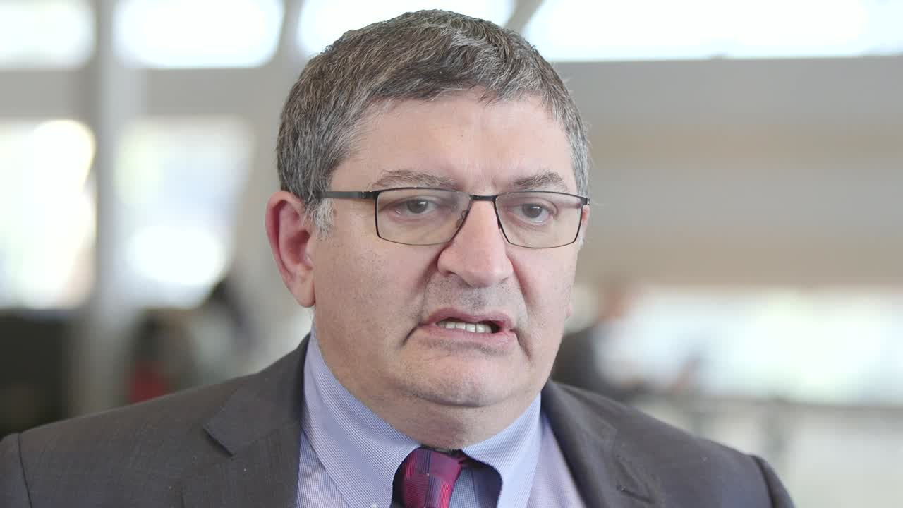 Immune adverse events of checkpoint inhibitors
