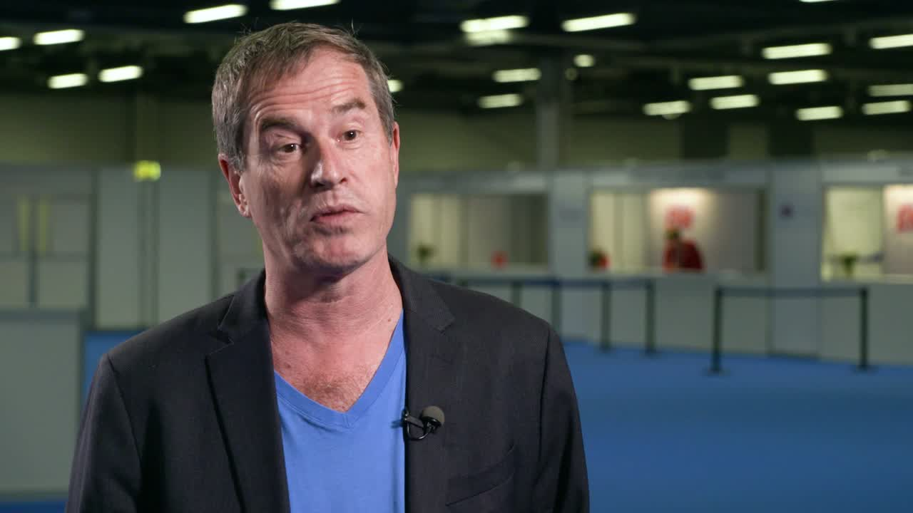 Advances in targeted therapies for ALL
