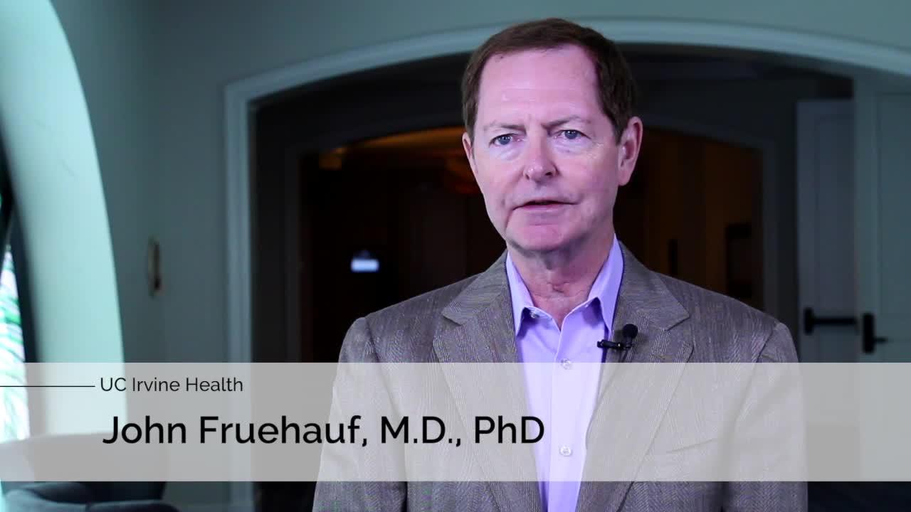 International Neoadjuvant Melanoma Consortium