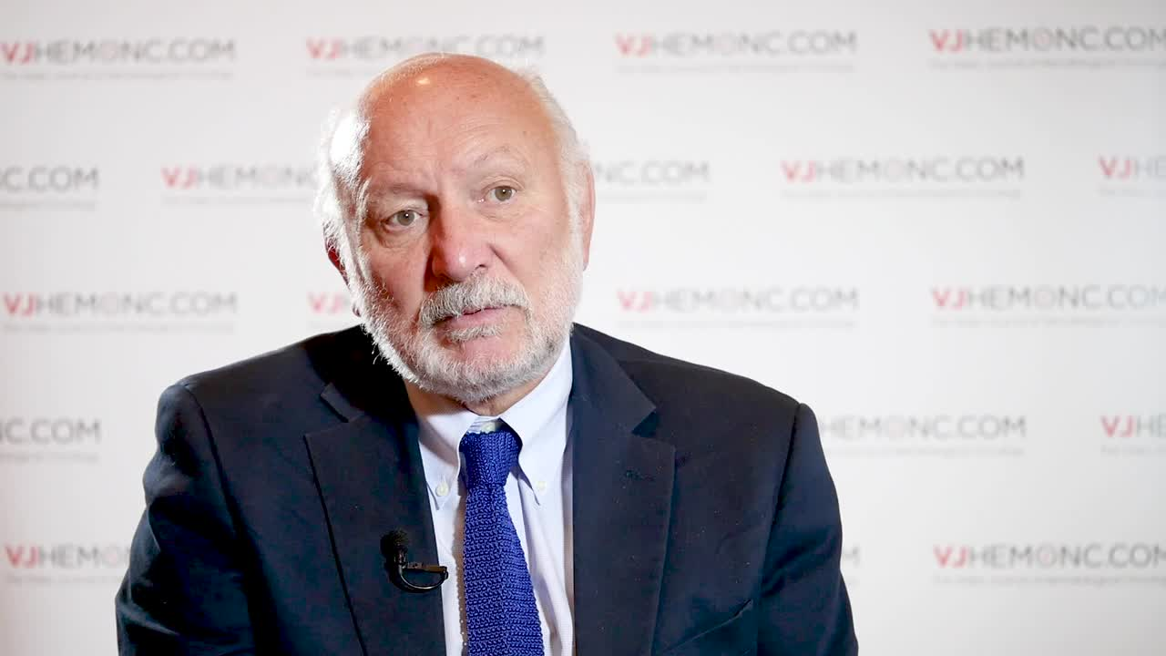 Resistance/intolerance to second generation TKIs in CML: what to do next?