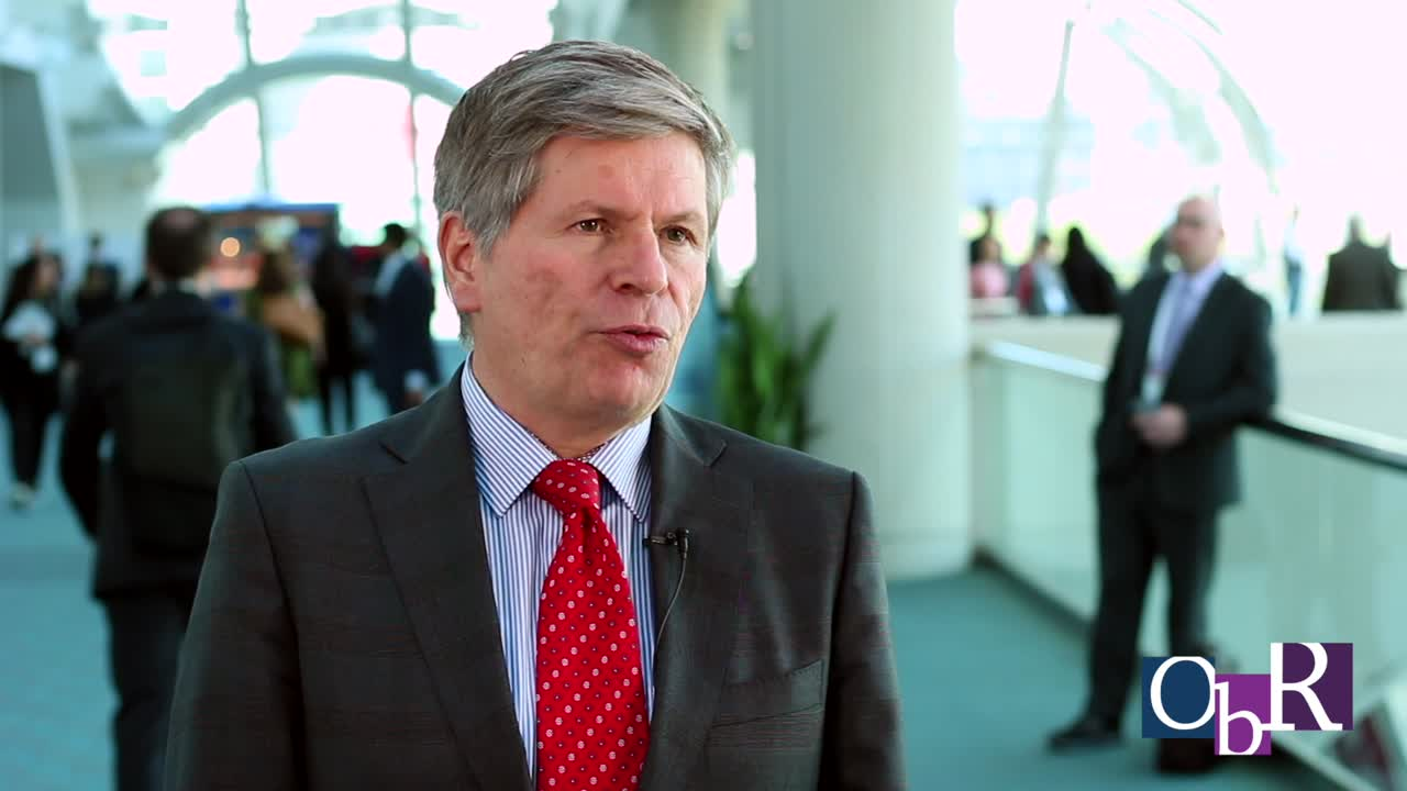 What Differeniates Brentuximab Vedotin From Other Treatment Options