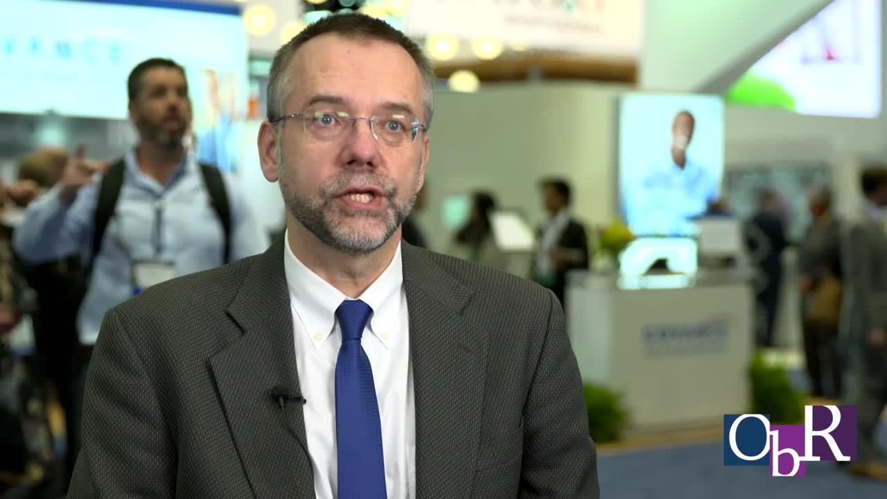 Latest trends in the multimodality treatment of prostate cancer