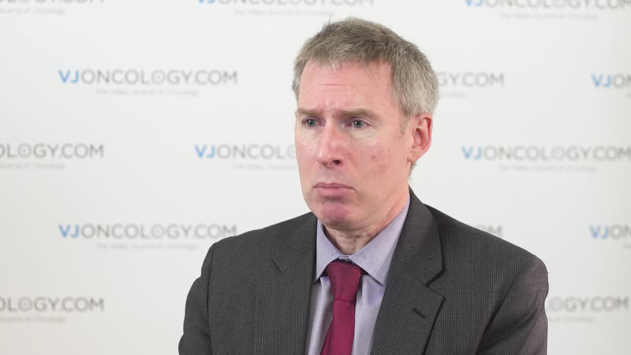 Immunotherapy options for NSCLC: nivolumab, pembrolizumab or atezolizumab?