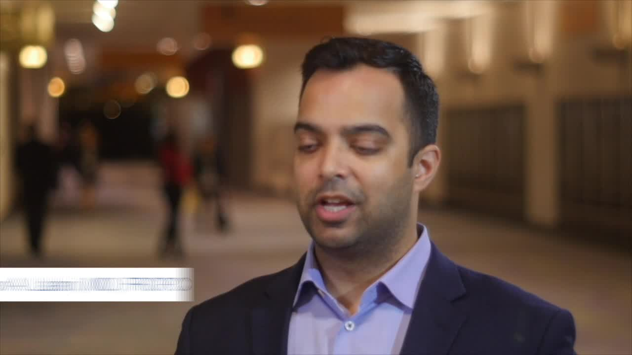 New Combination Strategy for Metastatic RCC | Checkmate-214 Data for Nivolumab & Ipilimumab