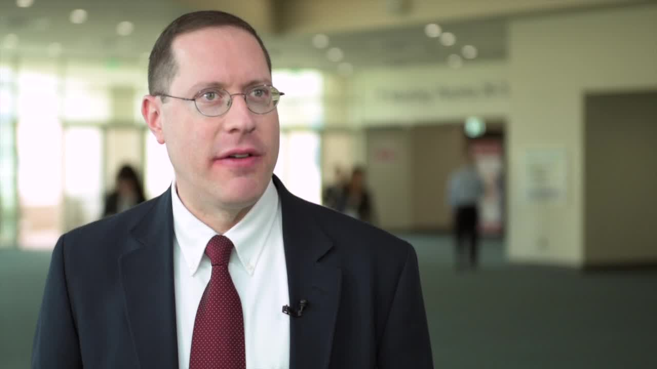 CD33, CD47, CAR T-cell and Novel Stem Cell Treatment Trends for 2017
