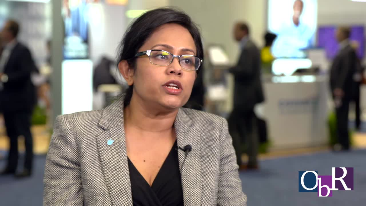 The outcomes of the Checkmate 142 study in mCRC