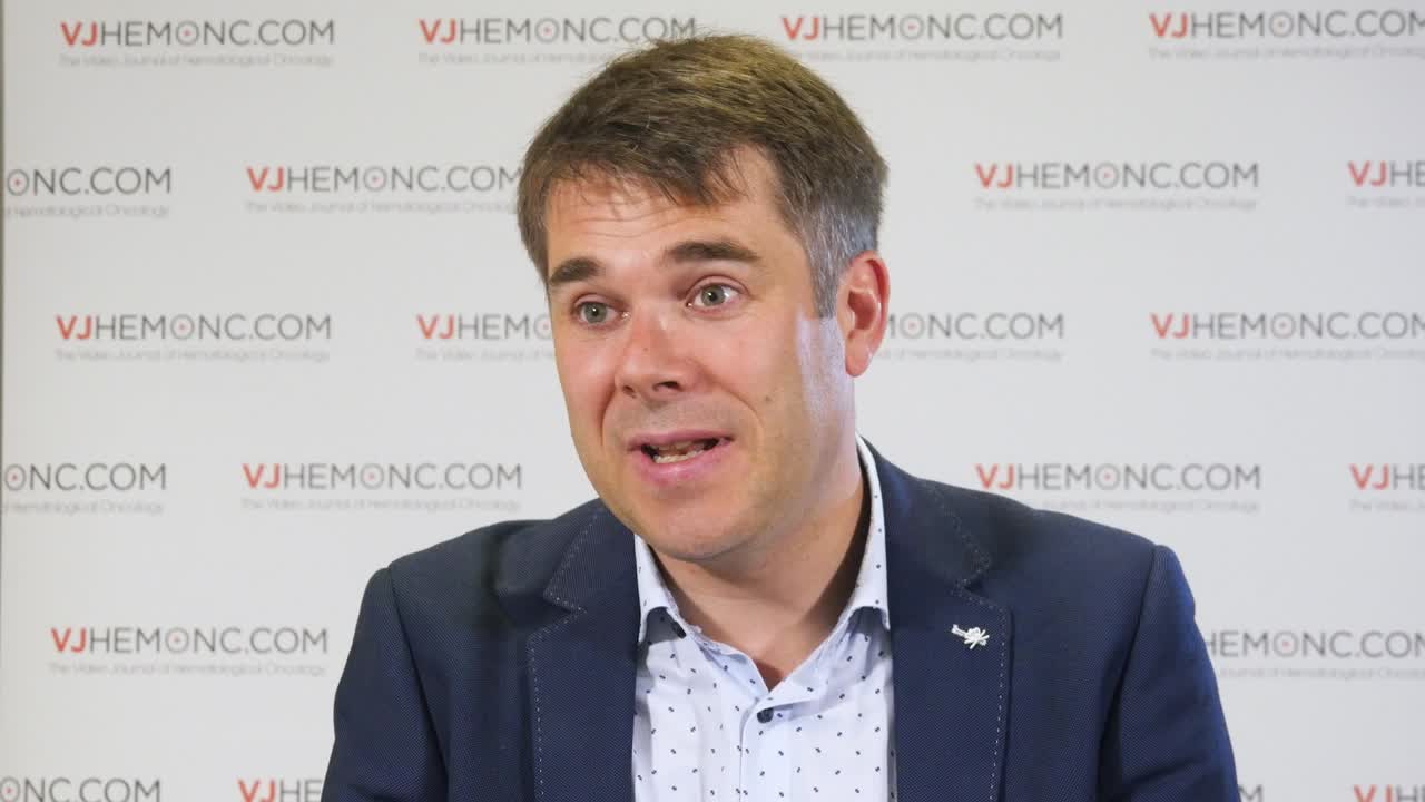 Improving the cure rate of multiple myeloma