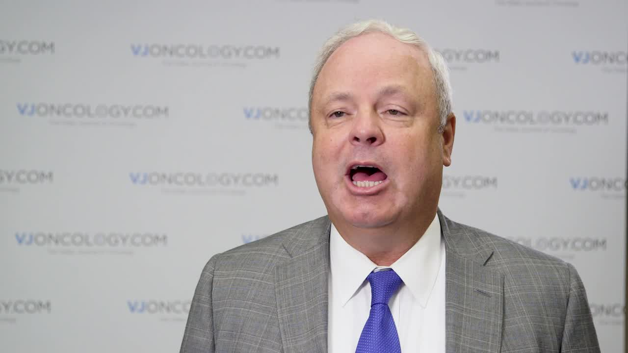 bb2121: a promising outlook for the future of multiple myeloma