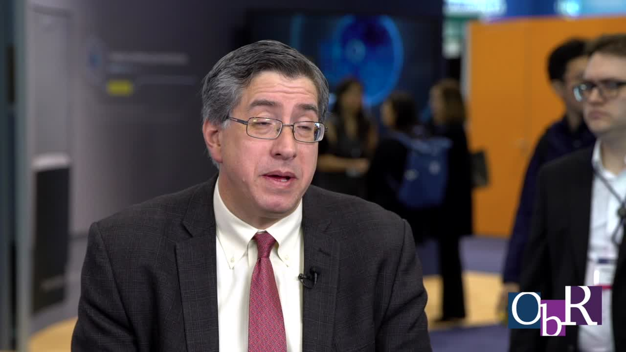 The Recent Wave of Approval in AML