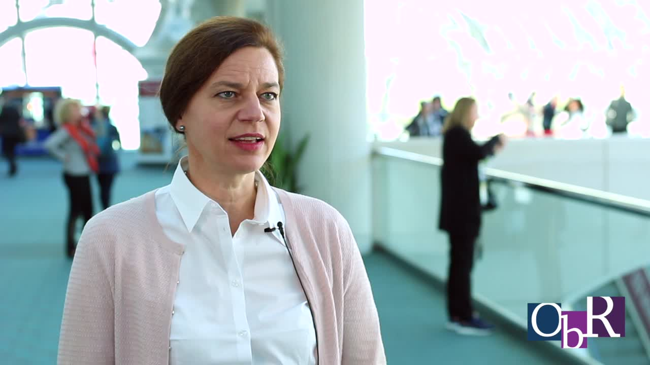 Anti-BCMA CAR-T Cell Therapy In MM