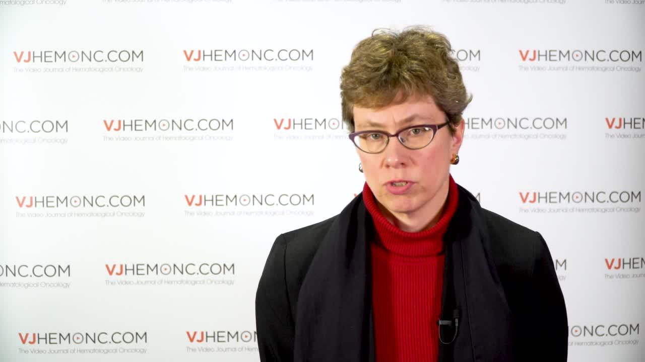 Ibrutinib treatment and its associated risk factors