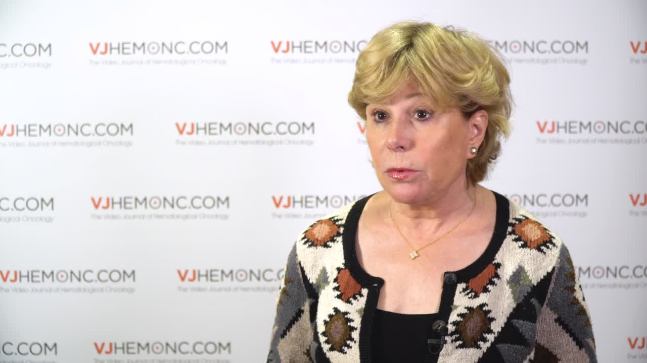 Small molecule inhibitors for CLL: which to use, sequencing, switching and combinations