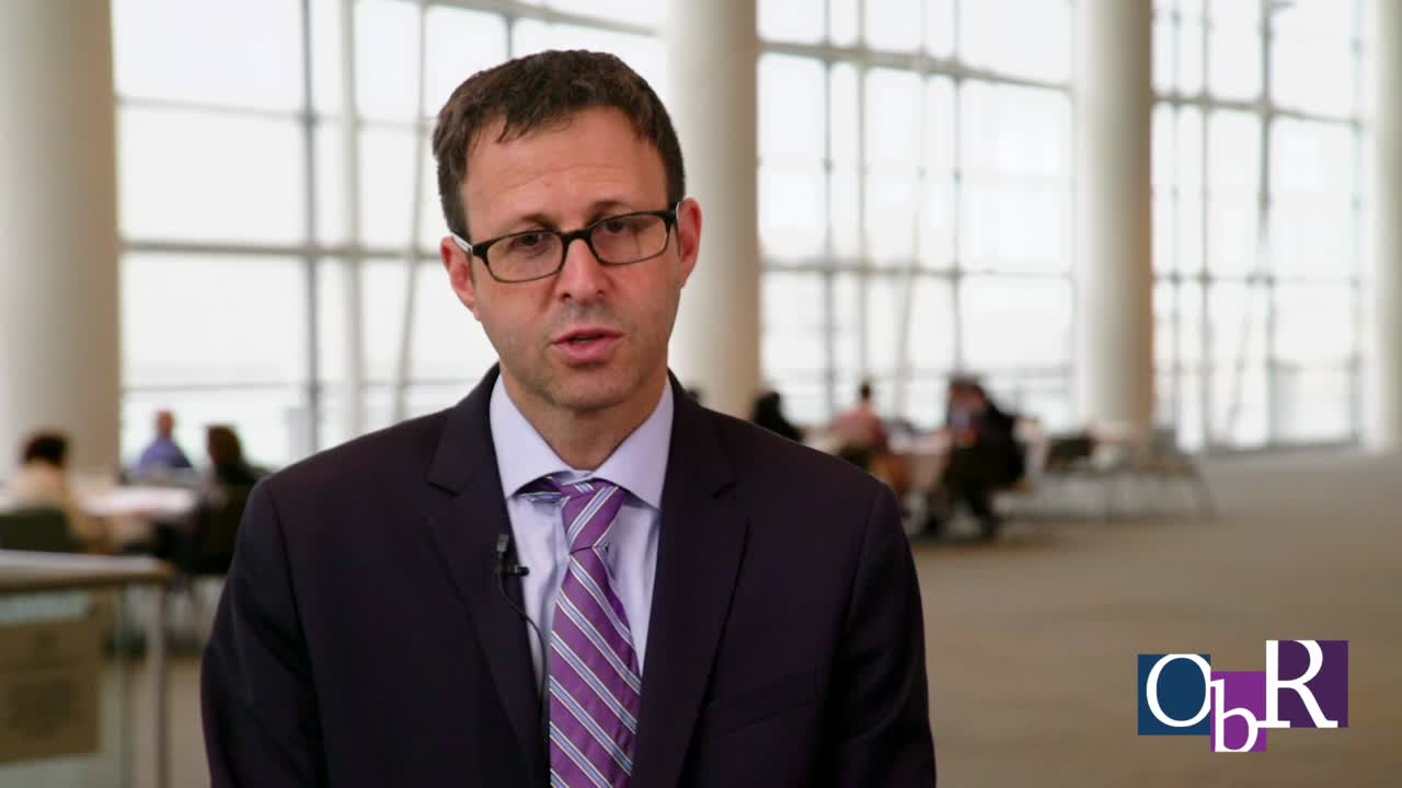 The Effectiveness Of Sorafenib In Newly Diagnosed HCC