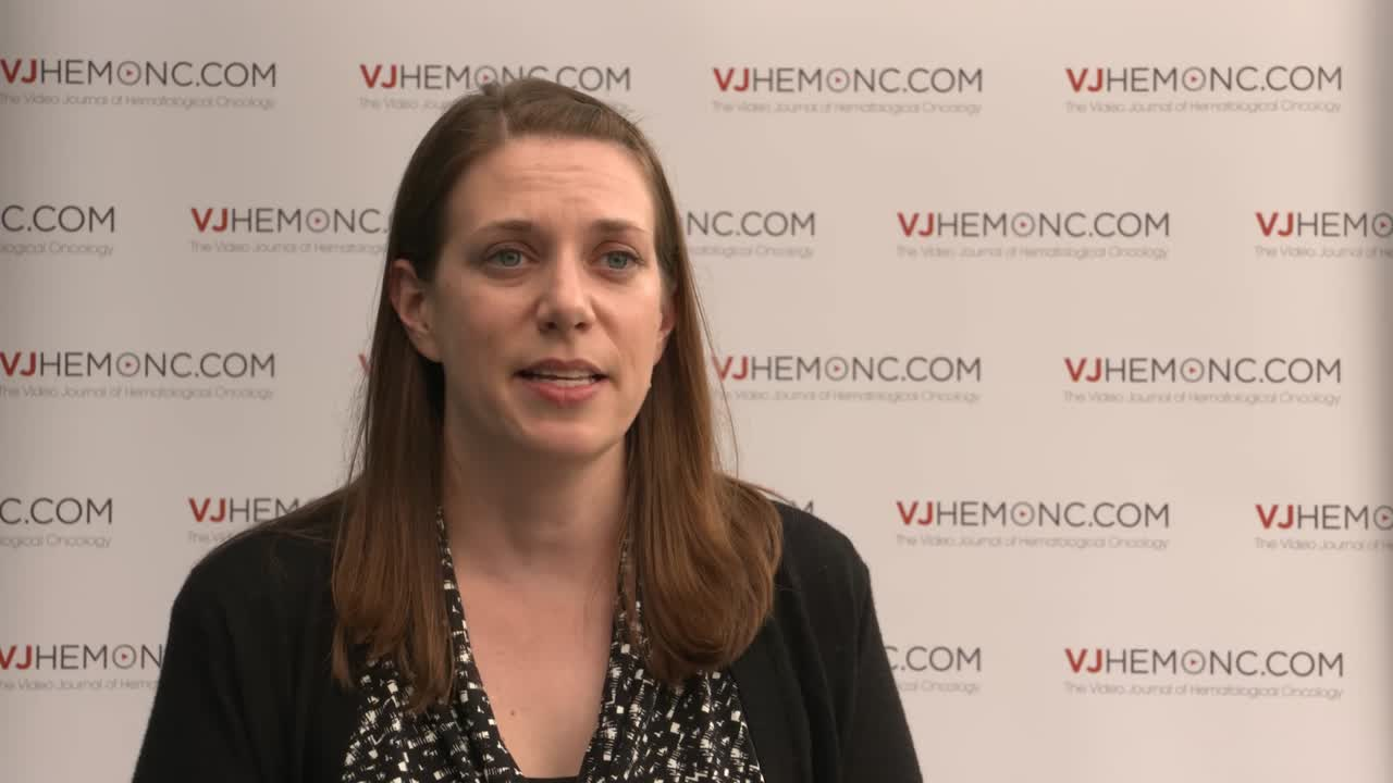 Selinexor for CLL - mechanism of action and combination with ibrutinib