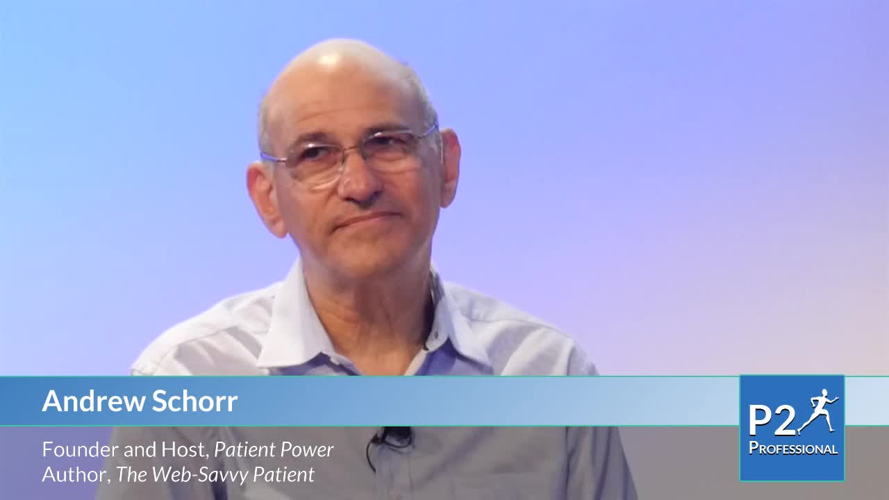 Where Does Immunotherapy Fit in With Myeloma Treatment?