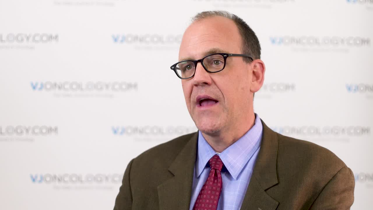 The challenges of using biomarkers for immunotherapy