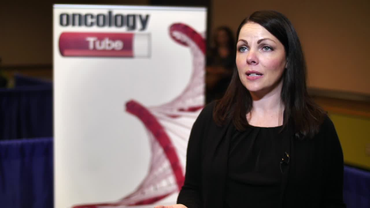 Are There Therapies For Squamous Cell Carcinoma: PD-1 Inhibitor Approved For Metastatic Patients