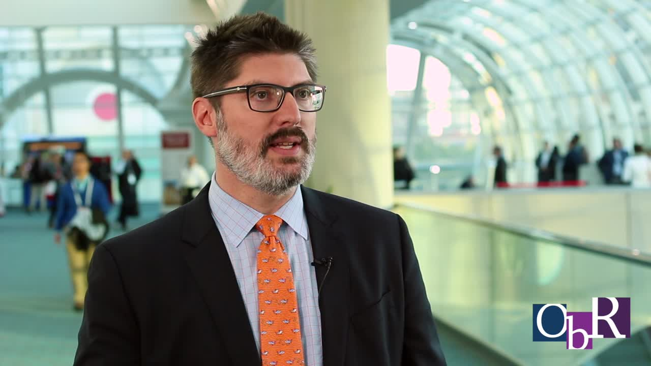 How To Integrate CAR-T With Stem Cell Transplant