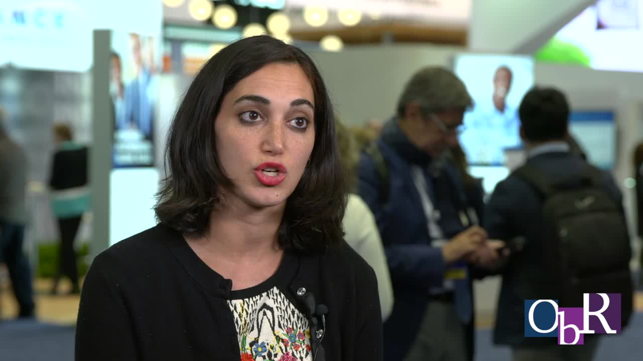 Impact of the BB2121 study in multiple myeloma