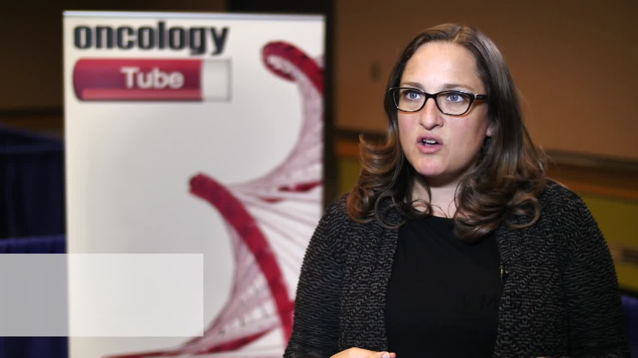 Metastatic RCC Metastasectomy Study: Procedure Does Not Prolong Survival, Trend Towards Worse OS, No Benefit To Relapse Free Survival At 3 Years