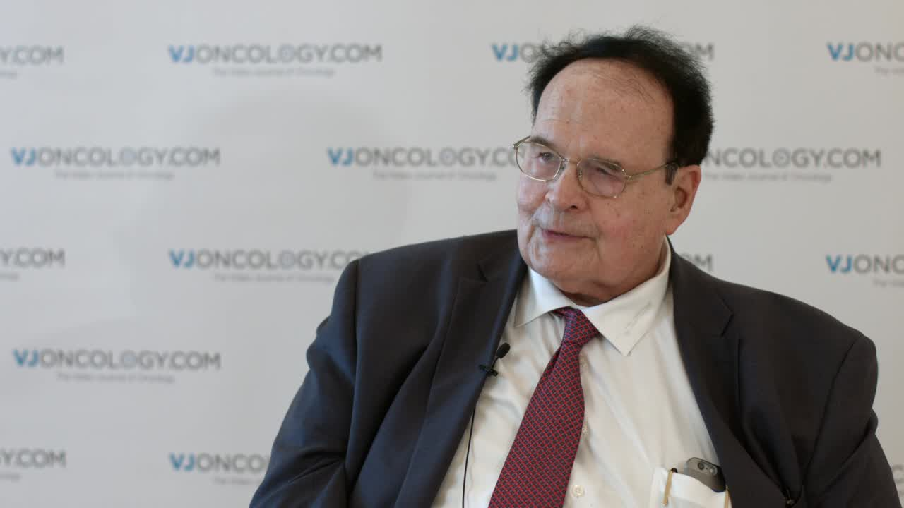 Open questions in the dermatopathology of cutaneous tumors - desmoplastic melanoma, spitzoid melanocytic neoplasms and Merkel cell carcinoma