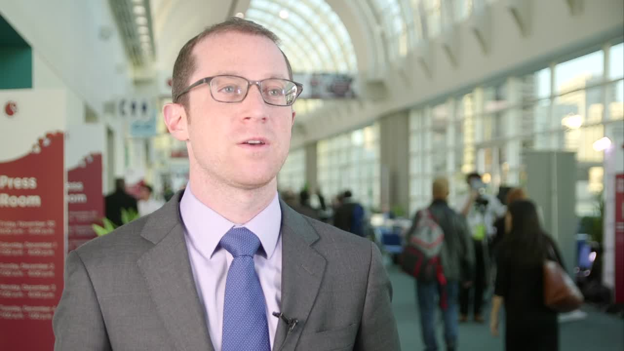 Approving Vancomycin With Neutropenic Fever Patients