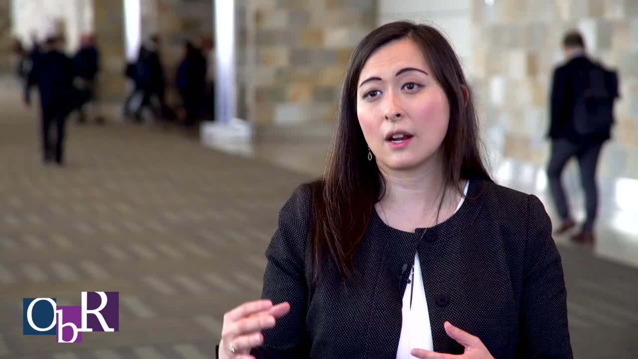 Intermediate/Poor And Favorable Risk RCC Patients