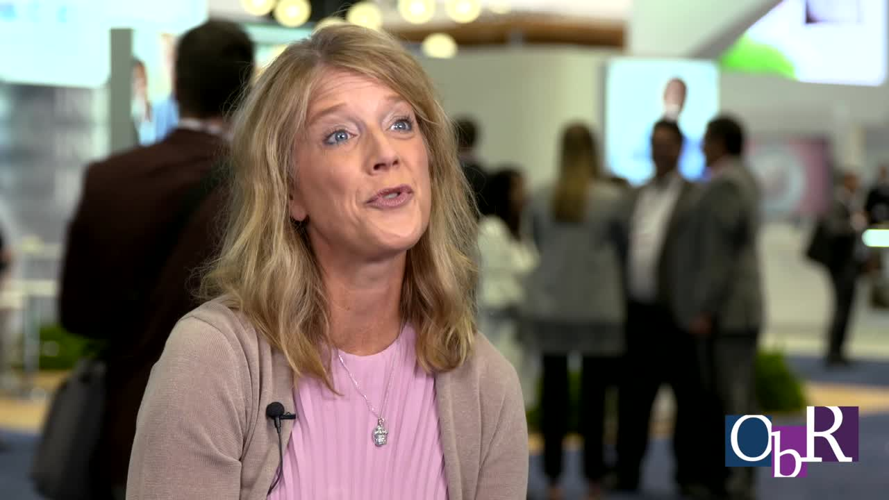 Impact of Watson on real-world evidence and clinical decision making