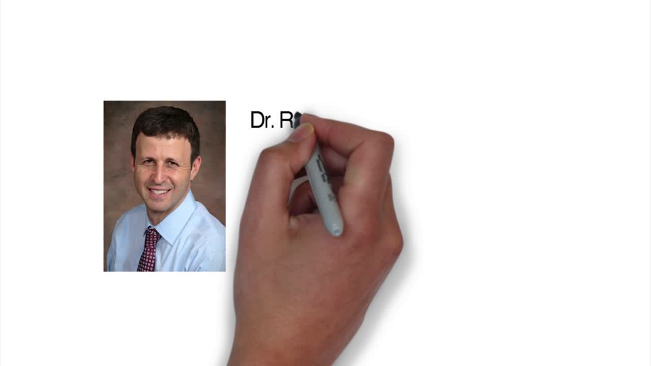 Whiteboard Video: The Management of Adverse Events of Tyrosine Kinase Inhibitors