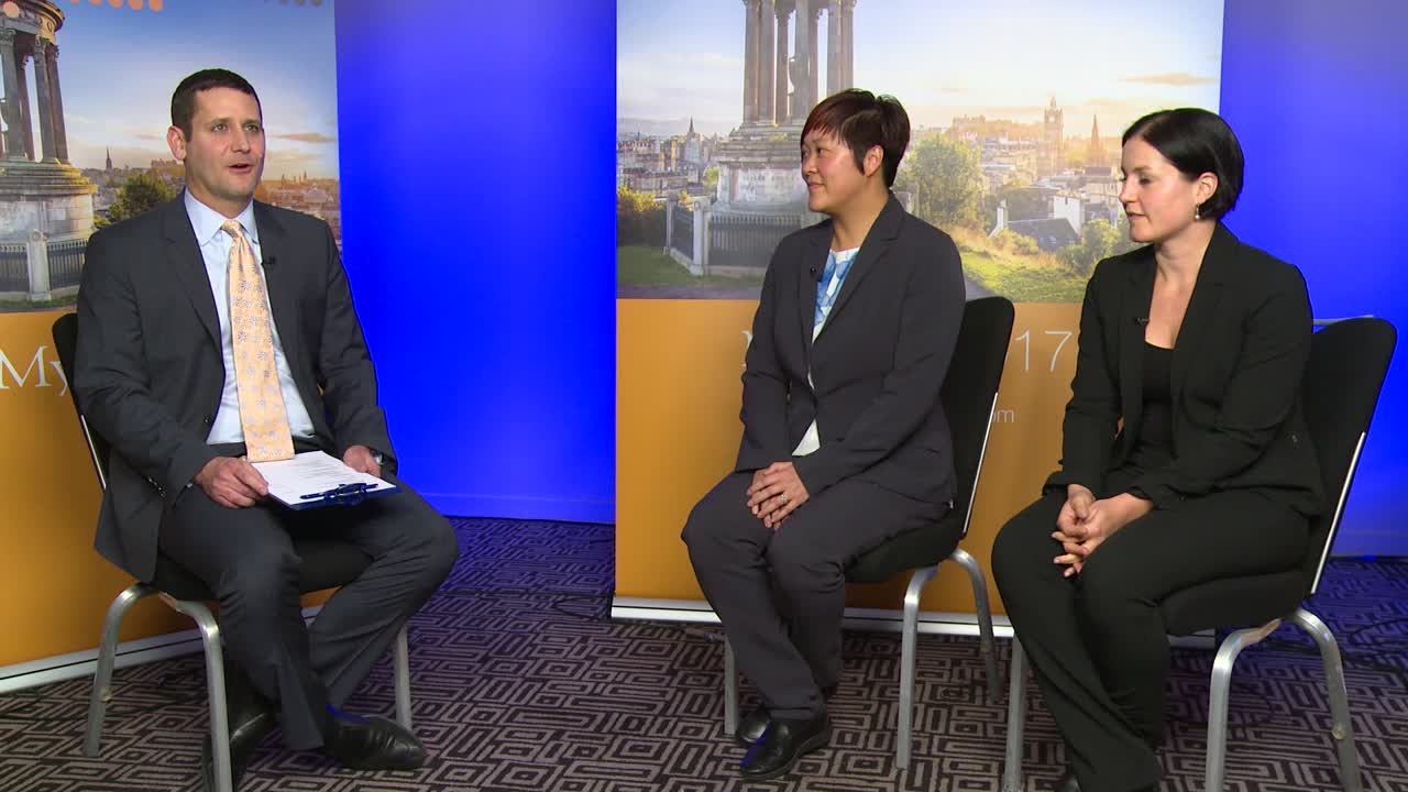 The use of CAR T-cells in multiple myeloma