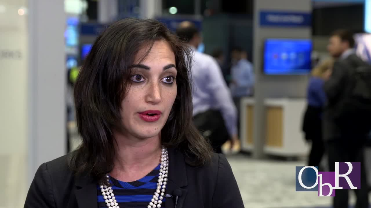 How do you expect personalized medicine to impact the treatment of multiple myeloma